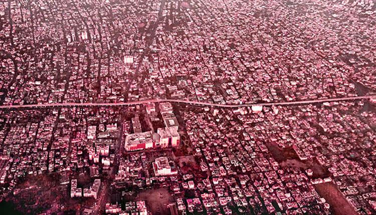 Su Kıtlığı Başladı: O şehirde 4,65 milyon insan kuraklık yaşıyor